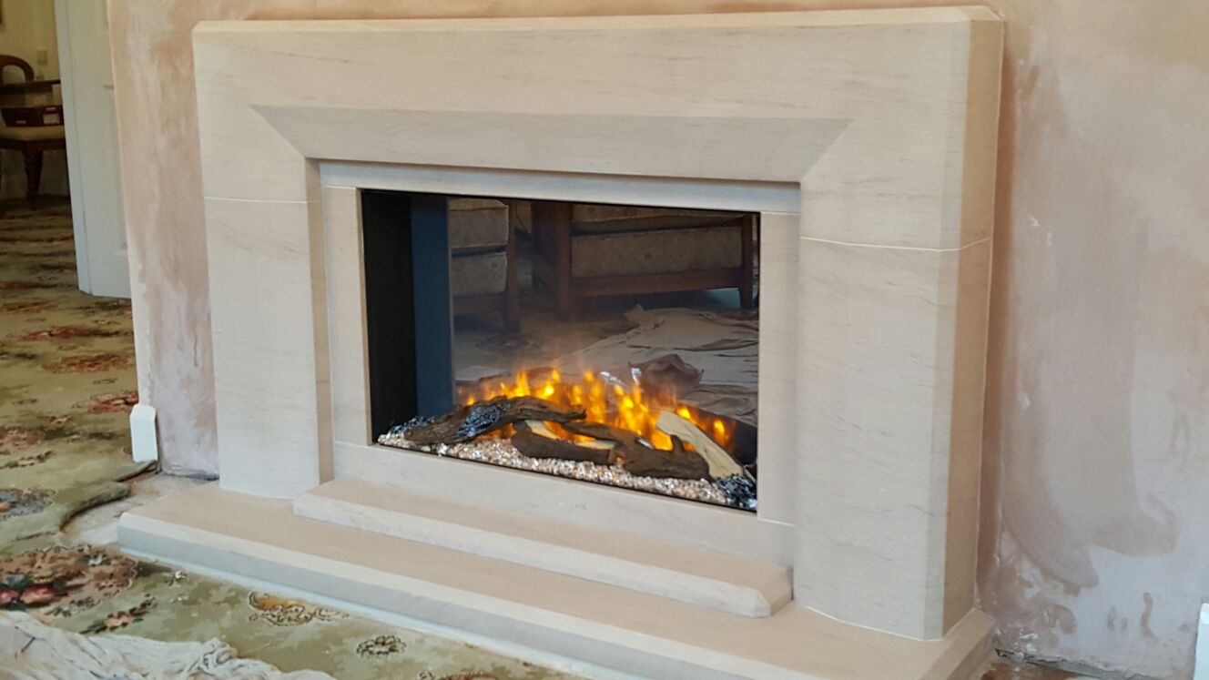 flames of wakefield fireplaces wakefield west yorkshire