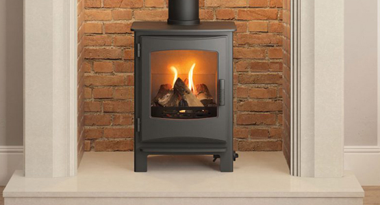 Flames of Wakefield, Fireplaces Wakefield West Yorkshire