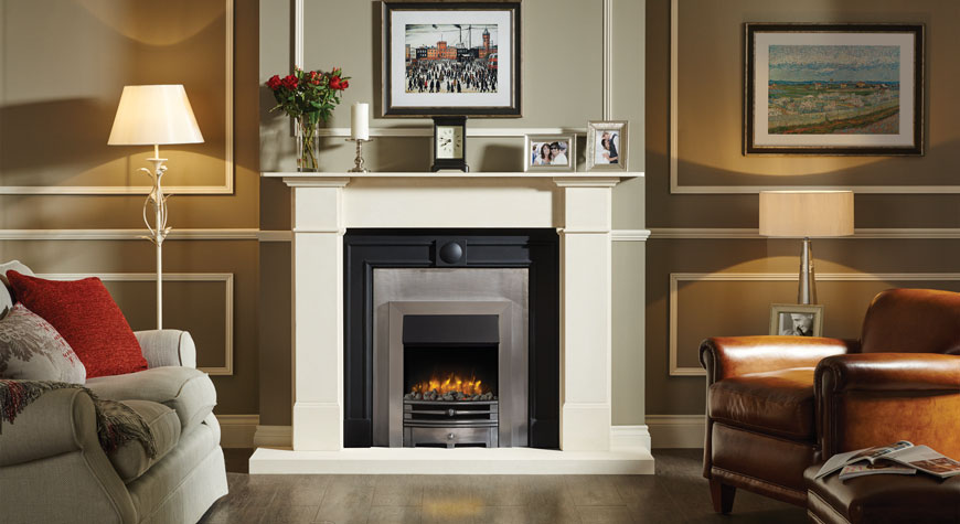 infinity 480 electric fire. electric fires infinity 480 fire